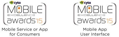 210a20012f5b XE Mobile App – Όλη η αγορά στο χέρι σου